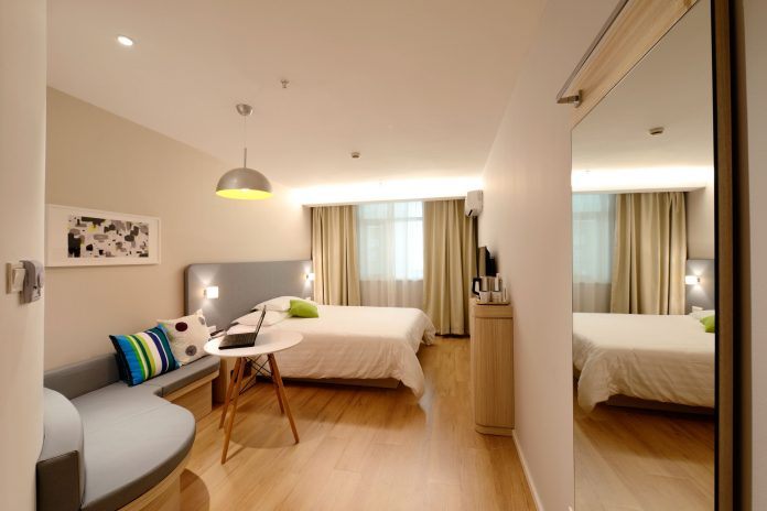 5 Best Hotels in Manchester