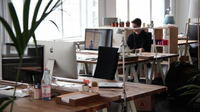 5 Best Office Rental Space in Liverpool