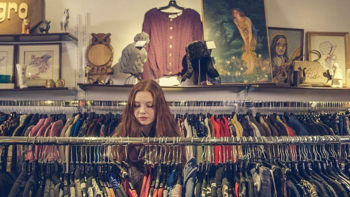 5 Best Second Hand Stores in Glasgow