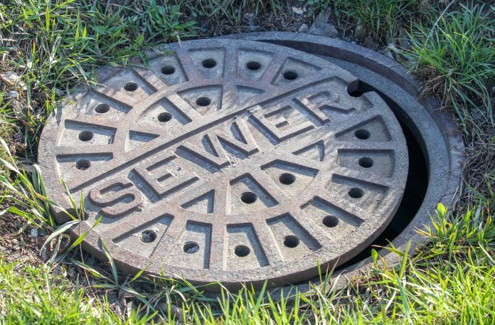 5 Best Septic Tank Services in Sheffield