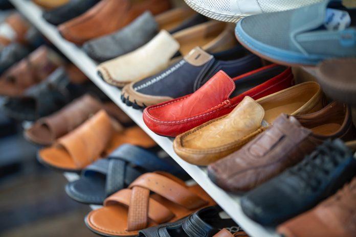 5 Best Shoe Stores in Leeds