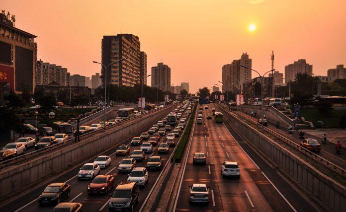 5 Best Traffic Lawyers in London