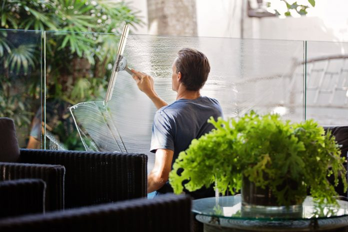 5 Best Window Cleaners in Manchester