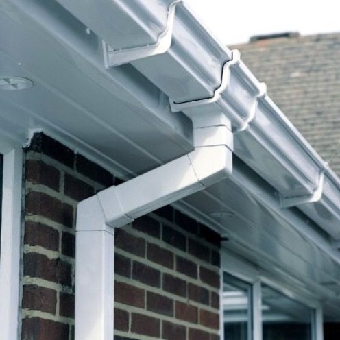 5 Towns Roofing and Guttering
