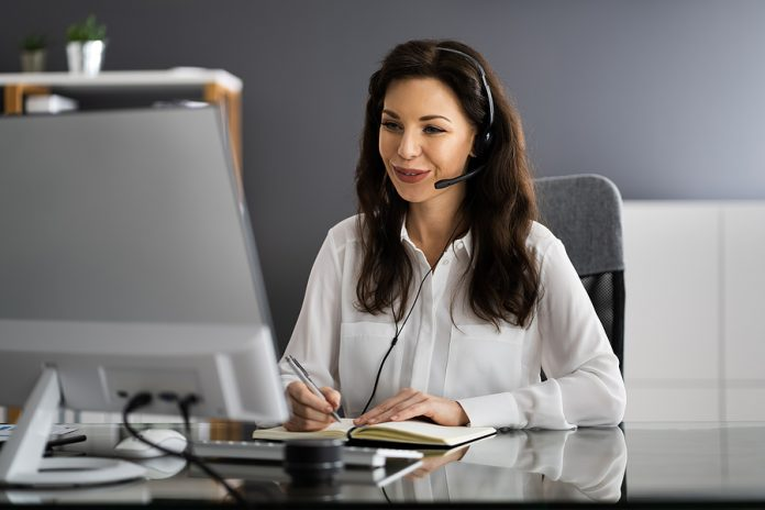 Best Virtual Assistants in the UK