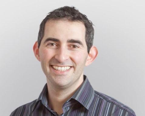 Dr Adam Zermansky