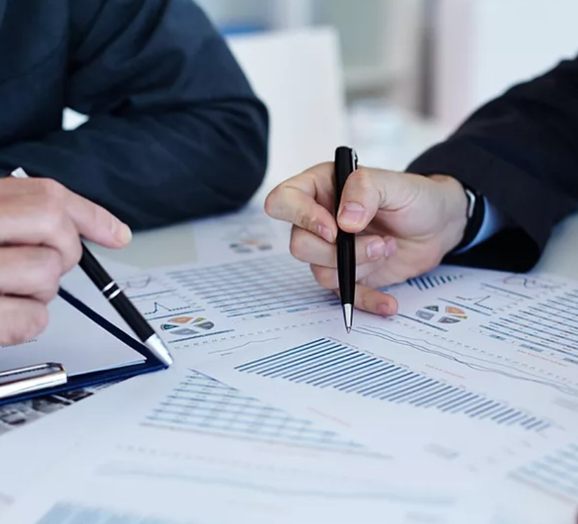 Guild Appleton Limited Chartered Certified Accountants Liverpool