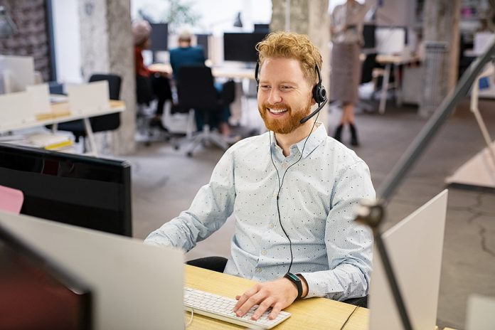 IT Support Companies in London