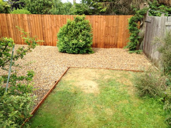 Middleton Tree and Landscaping Services Ltd