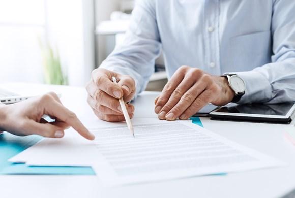 Mitchell Charlesworth Chartered Accountants & Business Advisors