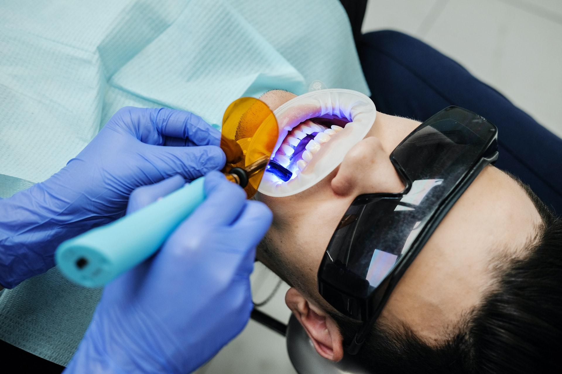 Perfect Smile Dental - Jesmond
