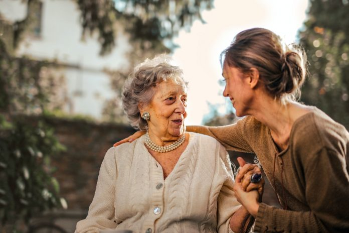 5 Best Aged Care Homes in Leeds