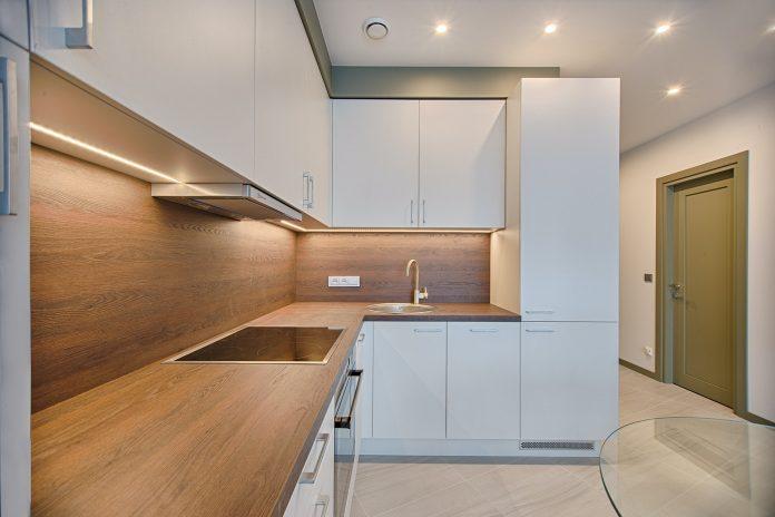 5 Best Custom Cabinets in Leeds