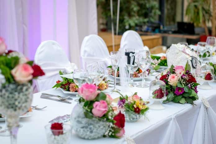 5 Best Event Management Company in Glasgow