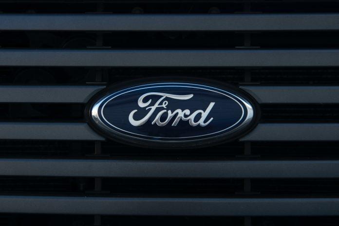 5 Best Ford Dealers in Sheffield