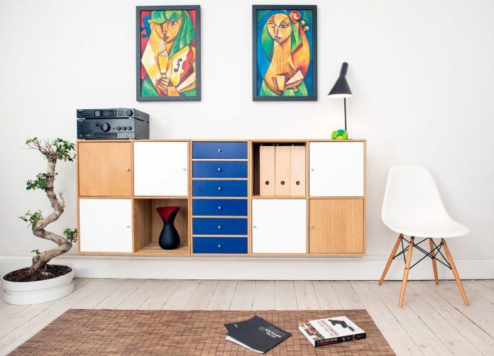 5 Best Furniture in Manchester