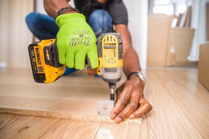 5 Best Handyman in Manchester