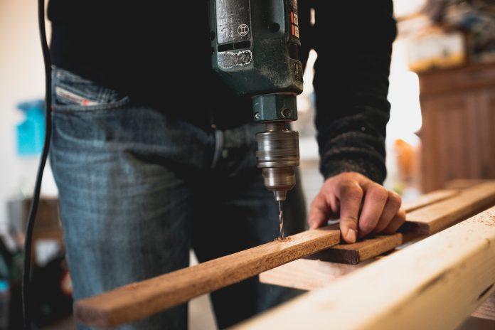 5 Best Home Builders in Newcastle