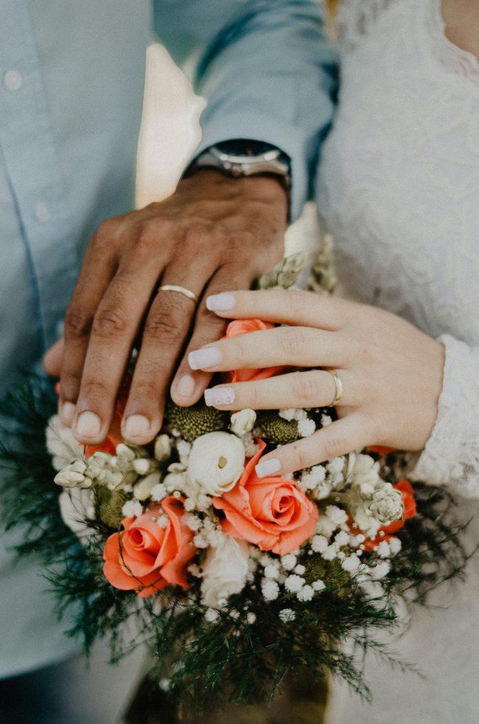 5 Best Wedding Planners in Liverpool