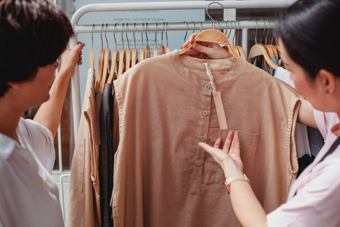 5 Best Womens Clothing in Newcastle