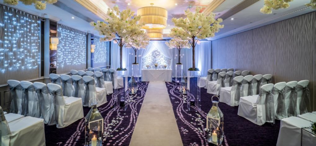 AA Decorative Events Limited