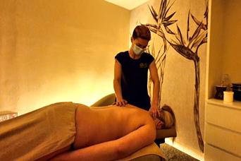 Aga & Ola Physio & Massage