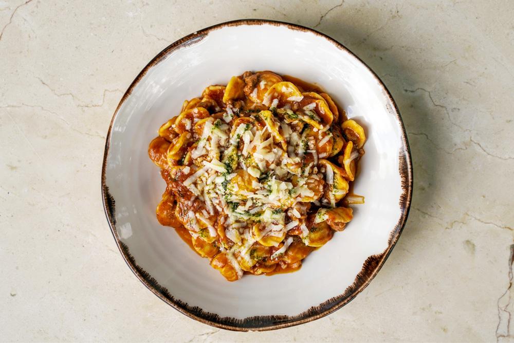 Cucina di Vincenzo