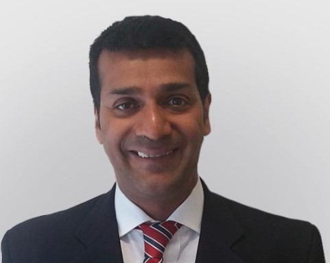 Dr Sanchoy Sarkar