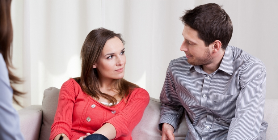 Leone Centre Counselling in London