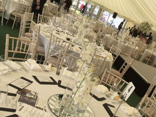 Opulence Weddings and Events