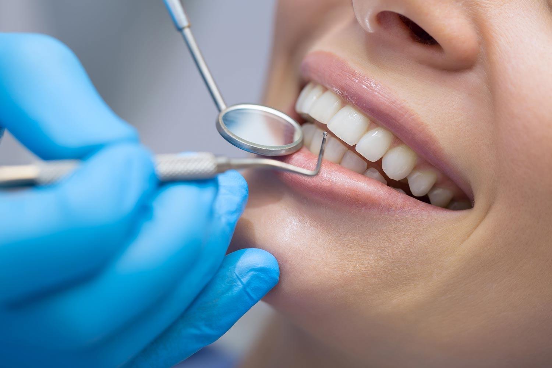 St Paul's Square Dental Practice