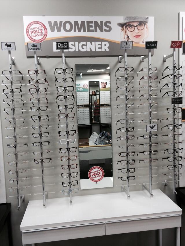 4 Sight Opticians