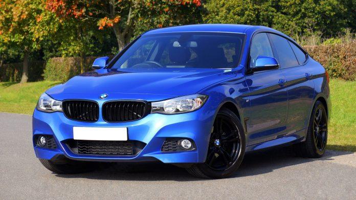 5 Best BMW Dealers in London