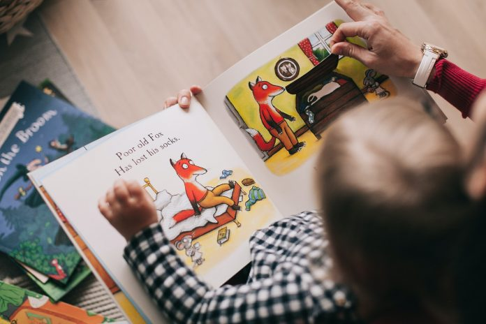 5 Best Child Care in Newcastle