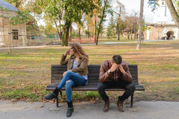 5 Best Divorce Lawyer in Birmingham