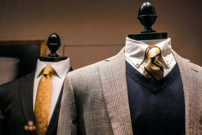 5 Best Formal Clothes Stores in Leeds