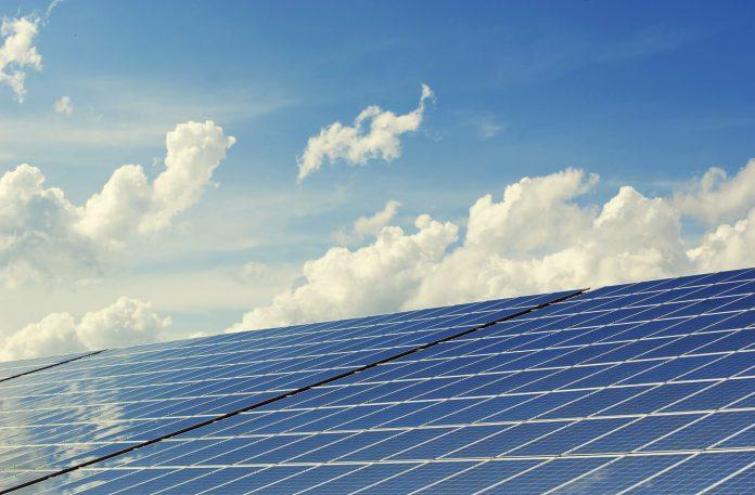5 Best Solar Battery Installers in Glasgow