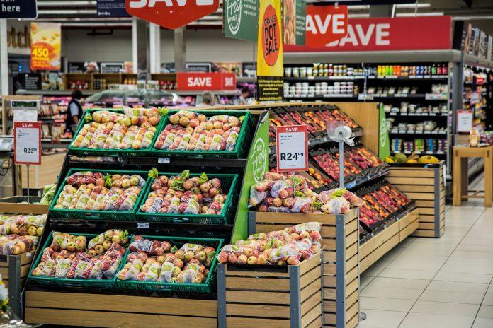 5 Best Supermarkets in Birmingham
