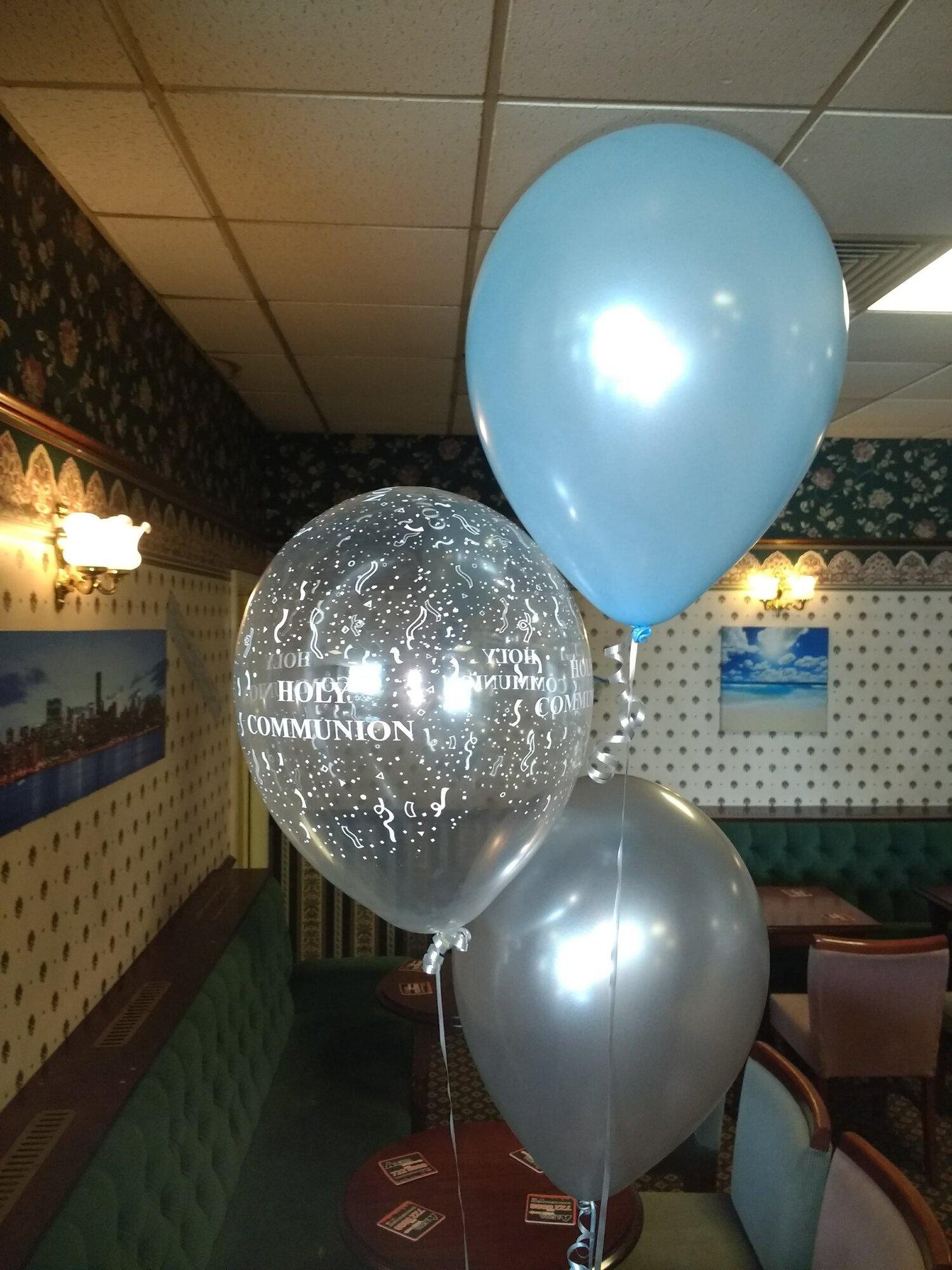 Academy Balloons