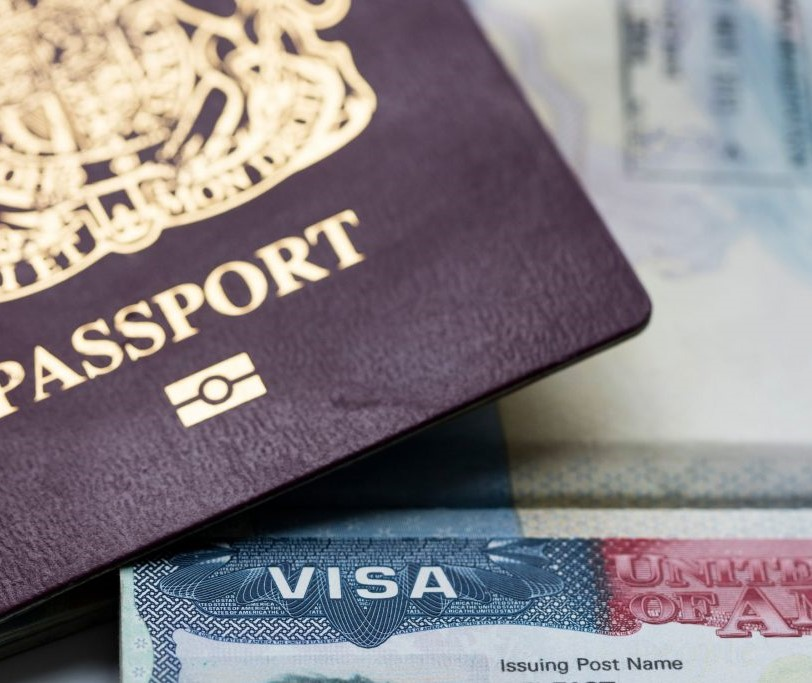 Bankfield Heath Solicitors - Immigration Lawyers