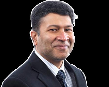 Dr Saifee Abbas Mullamitha