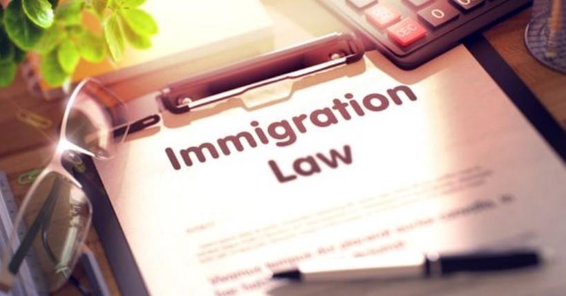 Mutebuka & Co Immigration Lawyers