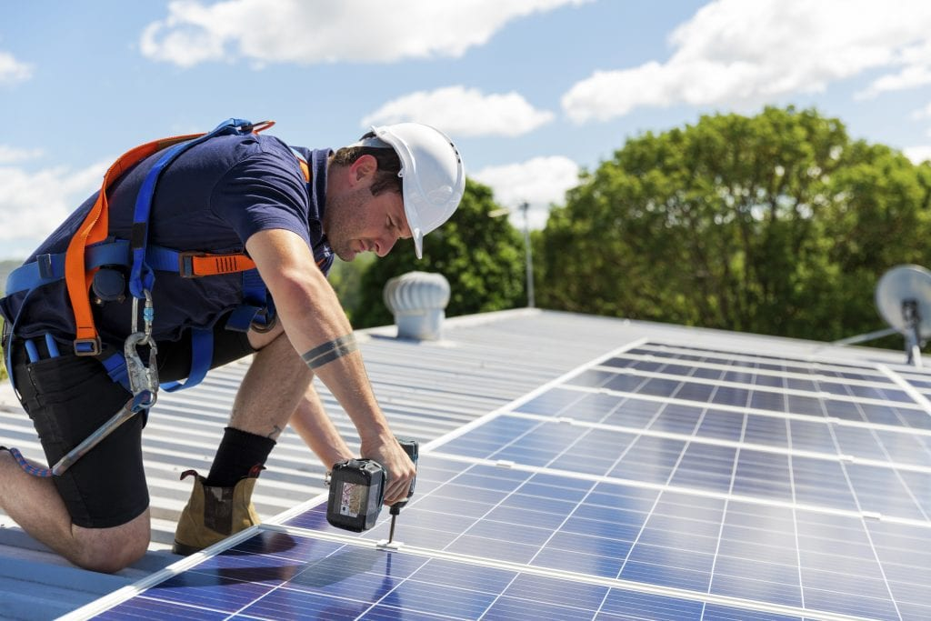 Solar Dynamix UK Limited