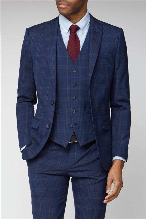 Suit Direct Manchester