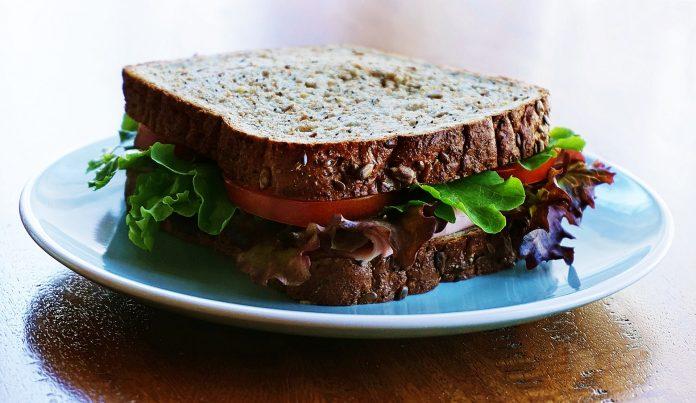 5 Best Sandwich Shops in Sheffield
