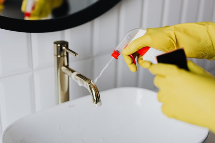 5 Best Cleaners in Glasgow