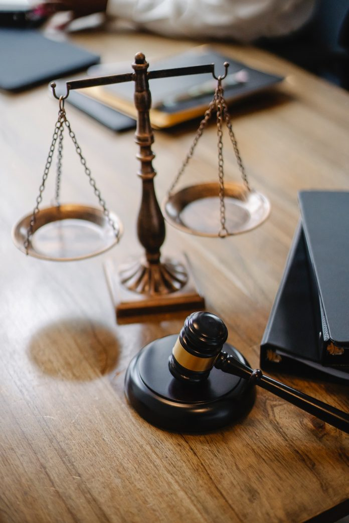 5 Best Consumer Protection Lawyers in London