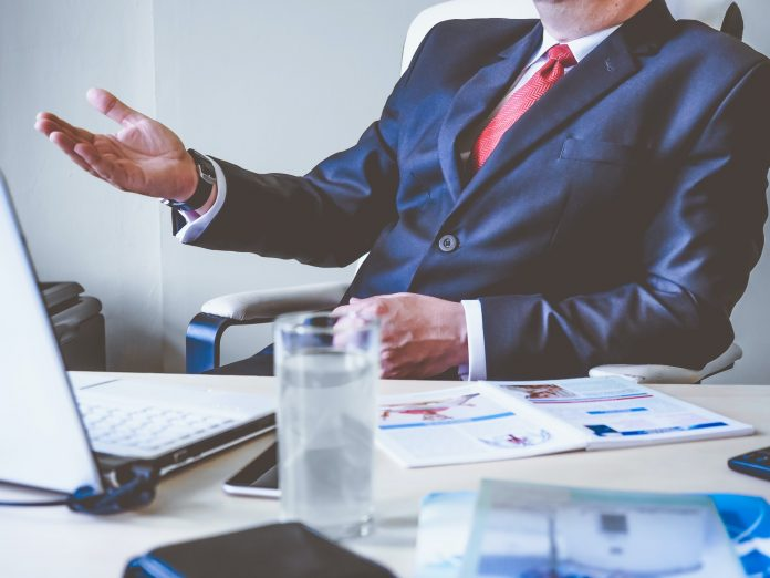5 Best Corporate Lawyer in Leeds