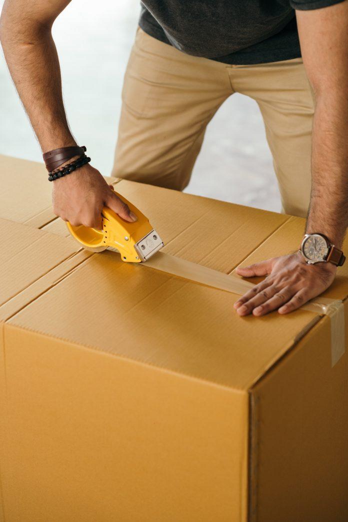 5 Best Courier Services in Birmingham