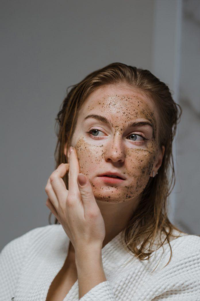 5 Best Dermatologists in Leeds
